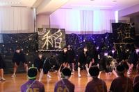 6_本祭クラス企画